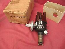 NOS Bosch Cast Iron 040 Distributor Volkswagen 36hp 1954 - 1960