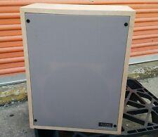 Altec Lansing 9872-8A Loudspeaker System/ Single