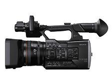 SONY pxw-x160 camcorder XDCAM HD PRO