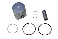 Honda MT50 MB50 piston kit BIG BORE standard size (1983-1993) bore size 45.00mm