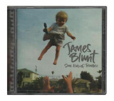 James Blunt - Some Kind of Trouble (2010)