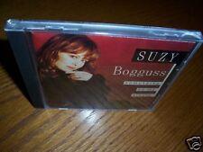 Suzy Bogguss Something Up My Sleeve