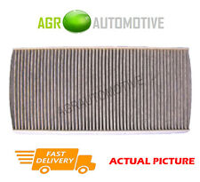 PETROL CABIN FILTER 46120190 FOR MERCEDES A180 1.7 116 BHP 2009-12