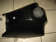 Productos Cagiva para la toma de aire y la distribución de combustilbe para motos Cagiva