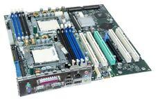 IBM 25R4949 K85AE REF3-SVT S940 DDR + 25R4941 + 31R2471 Intellistation A Pro