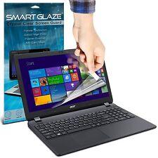 """Por menor embalado Laptop Protector De Pantalla Para Acer Aspire es1-512 de 15,6 """""""