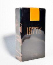 1 American Eagle AEO 1977 Camo Eau De Cologne Mens Perfume Spray 1.7 oz 50 ml EA