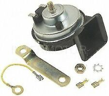 Standard Motor Products   Horn  HN17