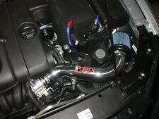 Injen SP Short Ram Air Intake Kit For 2012-2014 VW B7 Passat 2.5L Black