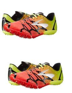 Chaussures d'athlétisme Brooks - 2 QW K M