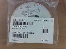 Simplex SSD Sensor Base Model 4098-9792 #1B-1137-E14,Y19&Y7