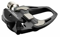 Shimano pedal PD-R8000 ULTEGRA SPD-SL IPDR8000 Bicycle parts genuine from JAPAN