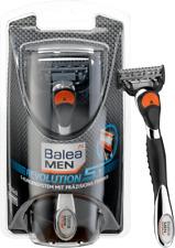 Balea MEN Shaver Revolution 5.1 :: 5 Blade Razor