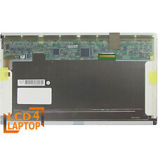 Replacement HP EliteBook 8560W 535367-2D2 Laptop Screen 15.6 LED Full-HD Display
