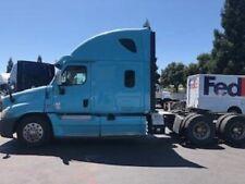Semi Trucks for sale | eBay