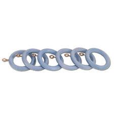 Accessoires rails pour rideau et store