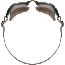 TYR Special Ops 2.0 Transition Goggles, Clear/Grey/Grey, One Size