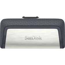 Sandisk memoria USB Tipo-ctm 64 GB Sdddc2-064g-g46
