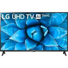 """Lg 75Un7370Pue 75"""" Uhd 4K Hdr Ai Smart Tv (2020 Model)"""