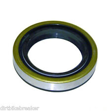 KTM 125 144 150 200 SX EXC XC (1998-2018) Front Sprocket Drive Shaft Oil Seal