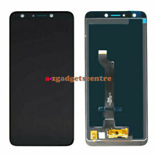 For Asus ZenFone 5Q /5 Lite ZC600KL LCD Touch Screen Display Digitizer Assembly