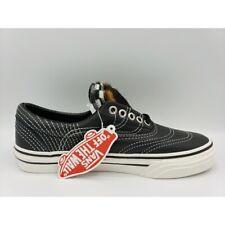 """VANS x Billy's Tokyo """"ERA 3RA"""" Black Shoes/Sneakers [Men's 6.5 Women's 8] *RARE*"""