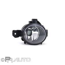 BMW X1 E84 3/09- Nebelscheinwerfer H11 rechts Fahrzeug o. adaptives Kurvenlicht