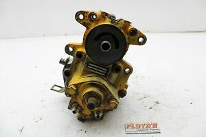 Cub Cadet IH 149 129 108 109 169 Hydrostatic Transmission Pump 717-3033