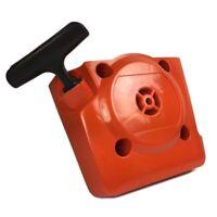 Husqvarna 578283501 OEM Backpack Blower Starter Recoil Fits 580BTS