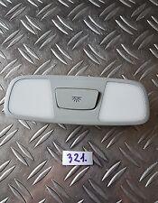 Audi A3 8V interior reading light 8V0947111
