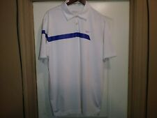 Nike Golf Tour Performance Dri Fit Shirt L (Large)