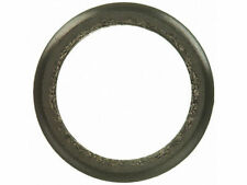 For 1984-1985 Mazda 626 Exhaust Gasket Felpro 48415GG 2.0L 4 Cyl DIESEL
