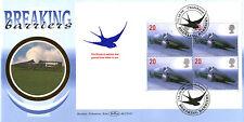 13 OTTOBRE 1998 velocità riquadro 1 BENHAM BLCS 147 PRIMO GIORNO DI COPERTURA chiselhurst SHS
