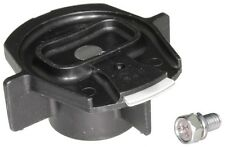 Distributor Rotor-O.E. Replacement Wells JP997