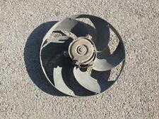 Ventola raffreddamento motore Lancia Dedra 2.0 i.e.  [4968.13]