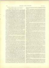 1891 sposò in fretta Delapoer Downing introduzione alle ricette tedesco