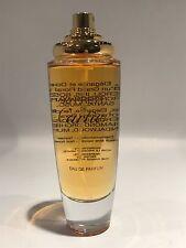 So Pretty De Cartier Women EDP Spray 1.6 1.7oz/50ml New No Box & No Cap As Pics