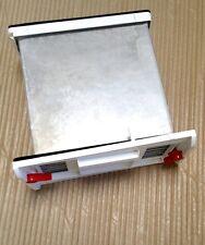 Filtro condensador secadora Fagor-Edesa