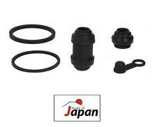 Bremssattel Reparatur Satz/Brake Caliper Repair Kit XRV 650 Africa Twin  88-90