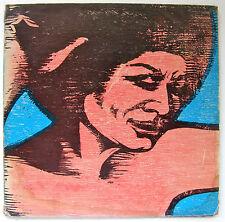 Lucecita Benitez Soy De Una Raza Pura HIT PARADE 1973 Puerto Rico