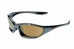 Ravs Cycling Glasses Sport Bicycle Protective Goggles Contrast Enhanced