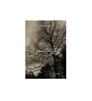 Dizionario del cinema horror americano 1980-2000 - Libro nuovo