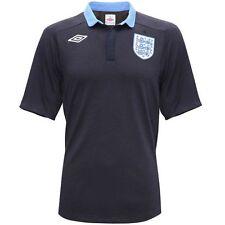 England Away Memorabilia Football Shirts (National Teams)