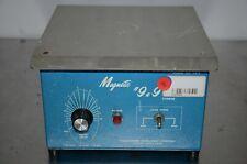 Cole Parmer 4815 Magnetic Stirrer 9x9