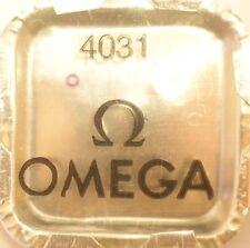 OMEGA CAL. 550-565 STEIN FÜR MINUTENRAD OBEN PART No. 4031