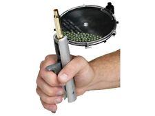 Hornady Reloading Handheld Priming Tool 0500021