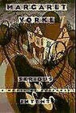 Serious Intent Hardcover Margaret Yorke