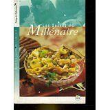 Collectif - Les succes du millenaire - 2000 - Broché