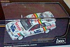 IXO RAC213 FORD SIERRA RS COSWORTH #9 Collin McRAE/D.RINGER Rally Ypres 1990