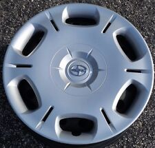 "Toyota Scion Wheel Rim Hubcap XB X 16"" OEM Factory Steel 2013 2014 2015 69510"
